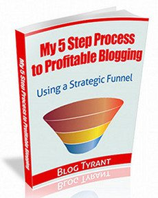 free_report_blogging