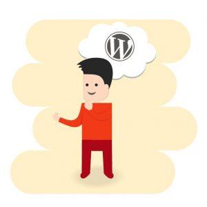 Is WordPress Still the Best?